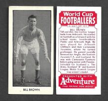 Scotland Bill Brown Dundee 15